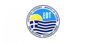 Greek National Tourism Org.